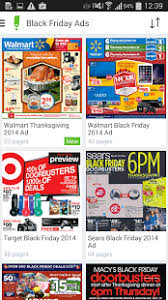 target black friday 2014 ads black friday blackfriday com android apps on google play