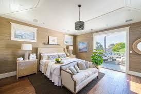 california bedrooms california beach house remodel coastal bedroom los angeles