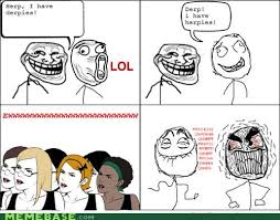 Herp Meme Comic - memebase herp and derp all your memes in our base funny memes