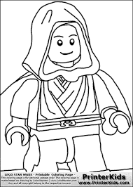 lego darth vader coloring pages periodic tables