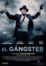 Edwin Boyd (El gangster) ()