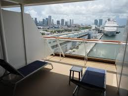 7 5 getaway review w pictures cruise critic message board forums