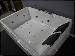 two person tub sarashaldaperformancecom