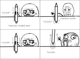 Meme Lol Face - lol pix funny pics