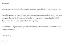 cover letter of management order custom essay online