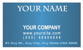free business card templates download business card backgrounds