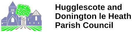 planning applications hugglescote u0026 donington le heath parish