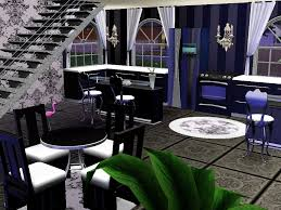 Sims House Ideas Awesome Sims 3 Interior Design Ideas Images Interior Design