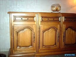 le bon coin meubles de cuisine occasion bon coin meuble cuisine bon coin meuble cuisine d occasion le bon