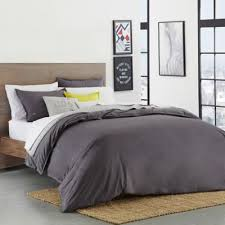 Tribal Duvet Cover Buy Grey Duvet Covers From Bed Bath U0026 Beyond