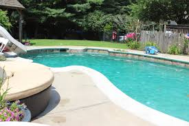 pool plaster ocean township new jersey sergio u0027s pool plaster