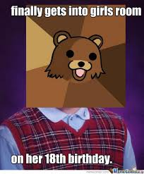 18th Birthday Meme - 18th birthday by mugiwara123 meme center