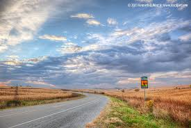 Iowa Scenery images Western skies scenic byway iowa tourism map travel guide things jpg