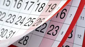 is stock market open on friday after thanksgiving how the stock market behaves before and after thanksgiving
