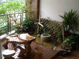 home dream home tips to have an indoor garden