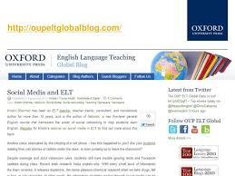 smart class online register smart choice online for teachers
