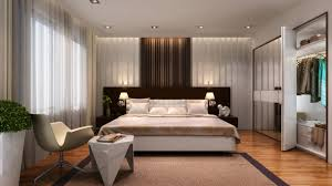 decent bedroom furniture best interior paint colors www