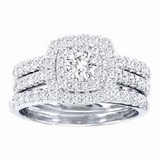 bridal set wedding rings 44 best of bridal set wedding rings wedding idea