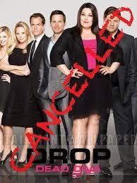 drop dead season 6 episode 1 drop dead is dead after season 6