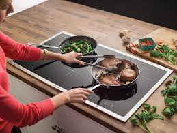 How Induction Cooktop Works What Is An Induction Cooktop Appliances Connection Blog