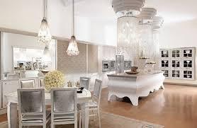 elegant kitchen decor captainwalt com