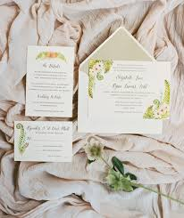 Wedding Invitations Dallas Dallas Audubon Center Wedding Elizabeth Ryan Green Wedding