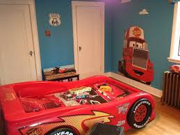 car bedroom disney cars bedroom decor decorating ideas car pictures boys home