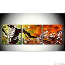 art painting for home decoration wall decor enchanting painting wall decor pictures latest wall