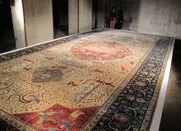 tappeti web tappeti antichi andati perduti morandi tappeti