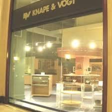home decor stores grand rapids mi knape vogt home decor 2700 oak industrial dr ne grand rapids