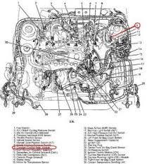1994 mercury topaz fuel relay switch electrical problem 1994