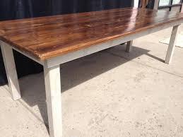 farm to table boca interior alluring farm table unique dining furniture sets and