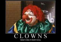 Creepy Clown Meme - fresh evil clown memes scary clown meme bing images kayak wallpaper