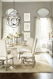 Jessica Mcclintock Dining Room Furniture Table Entrancing American Drew Jessica Mcclintock Home The