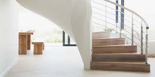 Staircase Renovation Ideas 5 Secret Tips For Renovating Your Staircase