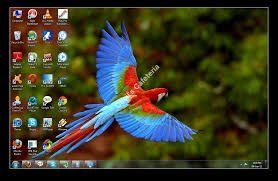 lenovo laptop themes for windows 7 windows 7 themes 2015 free download get pc installer