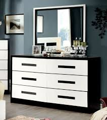 Furniture Of America Bedroom Sets Rutger Collection Cm7297 Bedroom Set Furniture Of America