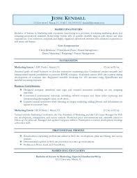 advertising internship resume digital marketing intern resume