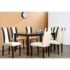 Overstock Dining Room Sets by Dining Room Furniture Gallery Dining