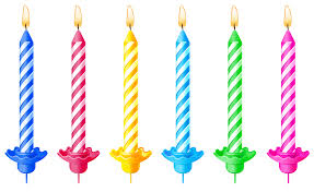 birthday candle birthday candles png clipart picture gallery yopriceville
