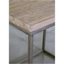 furniture square coffee table with storage uk image of square