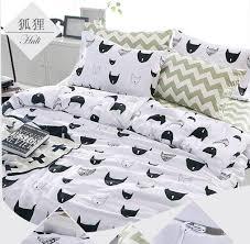 Little Girls Queen Size Bedding Sets by Little Comforter Sets Reviews Online Shopping Little