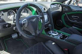 new bentley interior first drive 2015 bentley gt3 r digital trends