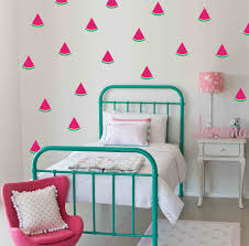 Design Your Own House For Kids by Decoration Diy Kids Room Decor Girls Bedroom Wall Archives House
