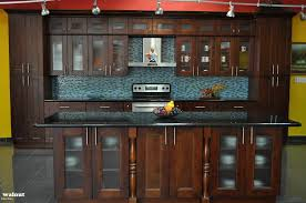 Pictures Of Photo Albums Kitchen Cabinets West Palm Beach Home - Kitchen cabinets west palm beach