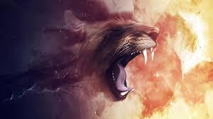 imagenes abstractas hd de animales fondos de pantalla animales abstracto obra de arte león ojo