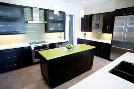 Kitchen Design Dallas Flower Mound Kitchen Remodeling Kitchen Design Concepts