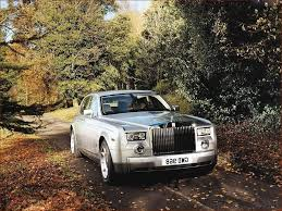 roll royce india beautiful porsche accessories india u2013 super car