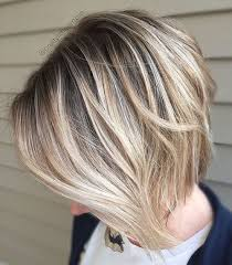 womens hairstyles short front longer back 100 mind blowing short hairstyles for fine hair