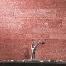 Red Tile Backsplash - red tile for less overstock com